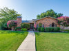 Photo of 453 Woodway Drive, Coppell, TX 75019 (MLS # 14413539)
