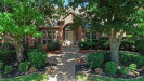 Photo of 901 Hidden Meadow Court, Southlake, TX 76092 (MLS # 14413566)