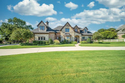 Photo of 4412 Canter Way, Flower Mound, TX 75028 (MLS # 14413586)