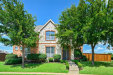Photo of 4342 Constitution Drive, Frisco, TX 75034 (MLS # 14413599)