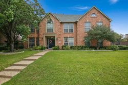 Photo of 6905 Wandering Way, Colleyville, TX 76034 (MLS # 14413630)