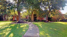 Photo of 501 Fox Glen, Southlake, TX 76092 (MLS # 14413667)