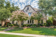 Photo of 4608 Driftwood Drive, Frisco, TX 75034 (MLS # 14413692)