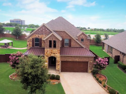 Photo of 423 San Marcos Drive, Irving, TX 75039 (MLS # 14415232)