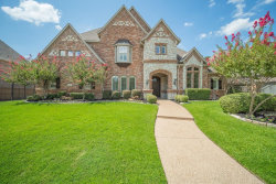 Photo of 7216 Thames Trail, Colleyville, TX 76034 (MLS # 14417225)