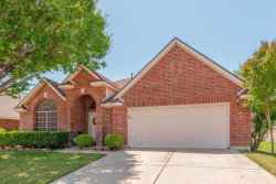 Photo of 5709 Rio Grande Drive, Haltom City, TX 76137 (MLS # 14417700)