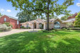 Photo of 1264 Stonehill Court, Kennedale, TX 76060 (MLS # 14417751)