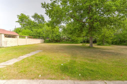 Photo of 1904 Greenfield Avenue, Lot 10, Fort Worth, TX 76102 (MLS # 14419551)
