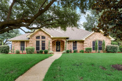 Photo of 3501 Pembrooke Parkway S, Colleyville, TX 76034 (MLS # 14419841)