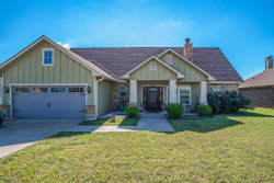 Photo of 1857 Meadowview, Canton, TX 75103 (MLS # 14420391)