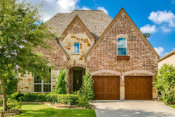 Photo of 404 Rio Grande Drive, Irving, TX 75039 (MLS # 14420519)