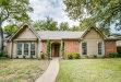 Photo of 119 CREEKSIDE Lane, Coppell, TX 75019 (MLS # 14420832)