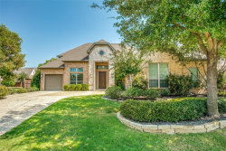 Photo of 118 Versailles Drive, Coppell, TX 75019 (MLS # 14421239)