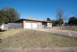 Photo of 9325 Sandy Hook Circle, Dallas, TX 75227 (MLS # 14421620)