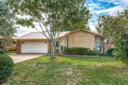 Photo of 3428 Wedgworth Road S, Fort Worth, TX 76133 (MLS # 14423015)