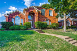 Photo of 2220 Grinelle Drive, Plano, TX 75025 (MLS # 14424050)