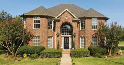 Photo of 4100 Windermere Court, Colleyville, TX 76034 (MLS # 14424214)