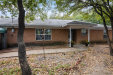 Photo of 4331 FM 667, Frost, TX 76641 (MLS # 14424294)
