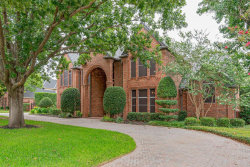 Photo of 4517 Westbury Drive, Colleyville, TX 76034 (MLS # 14424526)