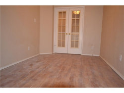 Photo of 5016 Glenscape Trail, Fort Worth, TX 76137 (MLS # 14425448)