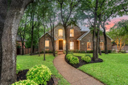 Photo of 502 Timber Lake Drive, Southlake, TX 76092 (MLS # 14425598)