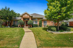 Photo of 637 Forest Bend Drive, Plano, TX 75025 (MLS # 14426186)