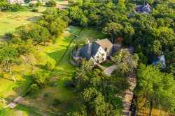 Photo of 2001 Renfro Road, Colleyville, TX 76034 (MLS # 14426195)