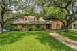 Photo of 3724 Villanova Street, University Park, TX 75225 (MLS # 14426881)