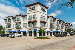 Photo of 5232 Colleyville Boulevard, Unit 217, Colleyville, TX 76034 (MLS # 14427123)