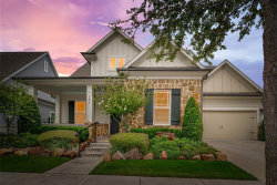 Photo of 762 Cameron Court, Coppell, TX 75019 (MLS # 14427196)