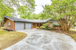 Photo of 2908 Leith Avenue, Fort Worth, TX 76133 (MLS # 14428467)