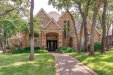 Photo of 811 Runnymede Road, Keller, TX 76248 (MLS # 14428713)