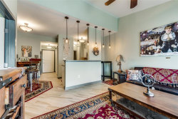 Photo of 330 Las Colinas Boulevard E, Unit 412, Irving, TX 75039 (MLS # 14428717)