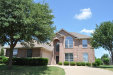 Photo of 1107 Eastbrook Drive, Glenn Heights, TX 75154 (MLS # 14429682)
