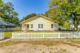 Photo of 307 N Main Street, Joshua, TX 76058 (MLS # 14429705)