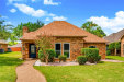 Photo of 3618 Amanda Circle, Carrollton, TX 75007 (MLS # 14430415)