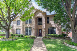 Photo of 605 Nelson Court, Plano, TX 75025 (MLS # 14431182)