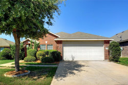 Photo of 9013 Noontide Drive, Fort Worth, TX 76179 (MLS # 14431289)