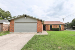 Photo of 4000 Horizon Place, Fort Worth, TX 76133 (MLS # 14431351)