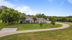 Photo of 3490 Annetta Centerpoint Road, Aledo, TX 76008 (MLS # 14431504)
