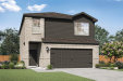 Photo of 2034 Churchill Downs Drive, Seagoville, TX 75159 (MLS # 14431856)
