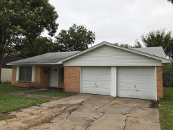 Photo of 2817 Clearbrook Drive, Irving, TX 75062 (MLS # 14431889)
