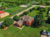 Photo of 3001 Cattle Drive, Crowley, TX 76036 (MLS # 14432125)
