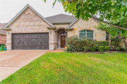 Photo of 382 Spyglass Drive, Willow Park, TX 76008 (MLS # 14432288)