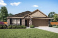 Photo of 1914 Churchill Downs Drive, Seagoville, TX 75159 (MLS # 14432299)