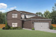 Photo of 1918 Wooley Way, Seagoville, TX 75159 (MLS # 14432325)