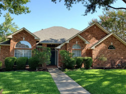 Photo of 2053 Cannes Drive, Plano, TX 75025 (MLS # 14432532)