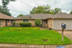 Photo of 3505 Willowbrook Drive, Fort Worth, TX 76133 (MLS # 14432565)