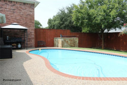 Photo of 1733 Steamboat Drive, Plano, TX 75025 (MLS # 14433177)