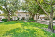 Photo of 3809 Beverly Drive, Highland Park, TX 75205 (MLS # 14433261)